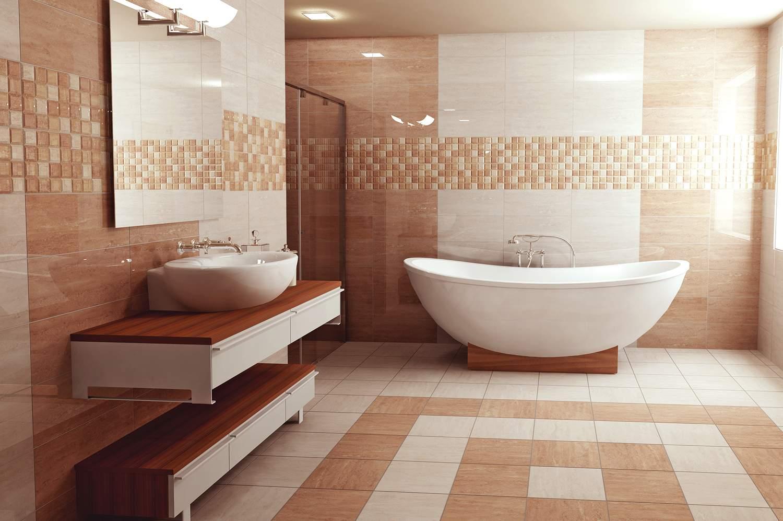 Firenze 50x20 Image